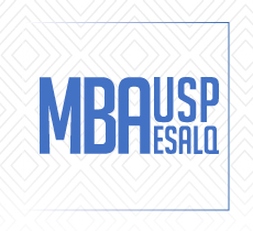 Até 30% de desconto nos cursos de MBA EAD (a distância) da USP/Esalq