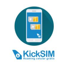 Até 25% de desconto em planos de roaming internacional grátis