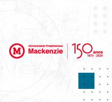 Mackenzie: até 30% OFF em cursos de extensão, pós-graduação e mestrado