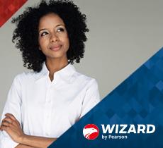 Wizard com até 50% OFF na matrícula e 20% de desconto na mensalidade