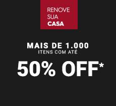 68440e23c88ef Clube Porto Seguro - Mais cultura, lazer e descontos