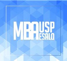 Até 30% de desconto nas mensalidades dos cursos de MBA USP/ESALQ