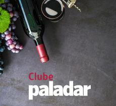 Até 15% de desconto em compras no Clube do Paladar
