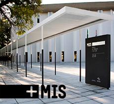 Até 30% de desconto no MIS - Museu da Imagem e do Som