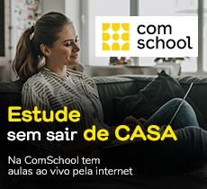 Descontos em cursos de Marketing Digital, E-commerce e Redes Sociais