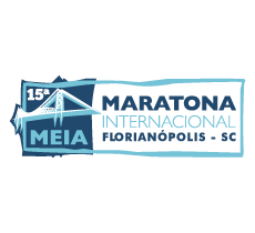 10% de desconto na 15a Meia Maratona Internacional de Florianópolis - SC