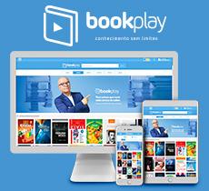 Até 30% de desconto em livros, áudios, cursos, revistas, jornal e vídeos